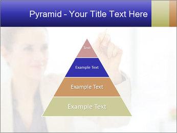 0000078422 PowerPoint Template - Slide 30