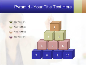 0000078422 PowerPoint Template - Slide 31