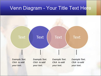 0000078422 PowerPoint Templates - Slide 32