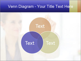 0000078422 PowerPoint Templates - Slide 33