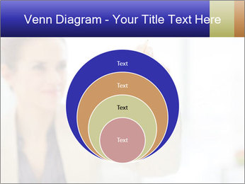 0000078422 PowerPoint Template - Slide 34