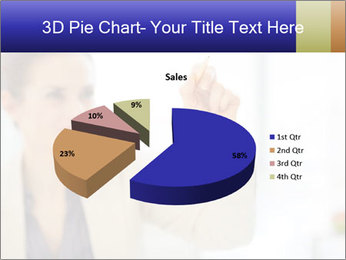 0000078422 PowerPoint Templates - Slide 35