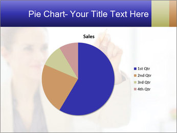 0000078422 PowerPoint Template - Slide 36