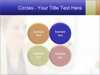 0000078422 PowerPoint Template - Slide 38