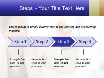 0000078422 PowerPoint Templates - Slide 4