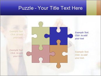 0000078422 PowerPoint Template - Slide 43