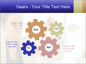 0000078422 PowerPoint Templates - Slide 47