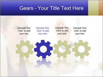 0000078422 PowerPoint Template - Slide 48