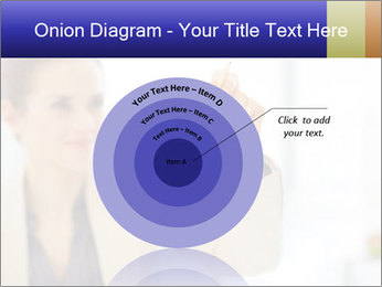 0000078422 PowerPoint Template - Slide 61