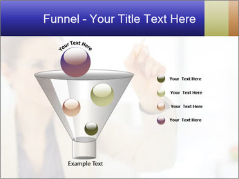 0000078422 PowerPoint Template - Slide 63