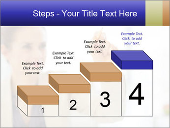 0000078422 PowerPoint Templates - Slide 64