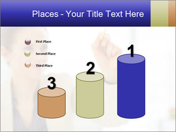 0000078422 PowerPoint Templates - Slide 65