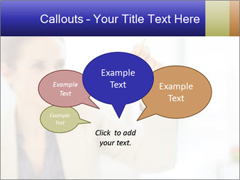 0000078422 PowerPoint Template - Slide 73