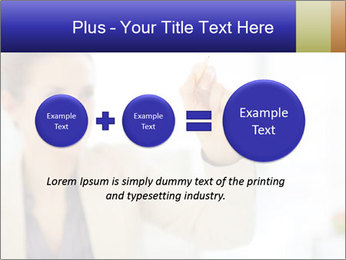 0000078422 PowerPoint Template - Slide 75