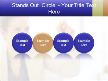 0000078422 PowerPoint Templates - Slide 76