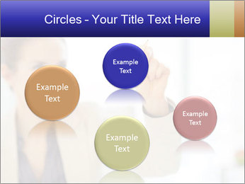 0000078422 PowerPoint Templates - Slide 77