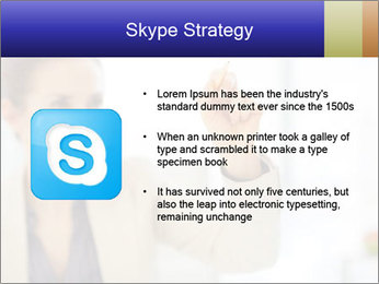 0000078422 PowerPoint Templates - Slide 8