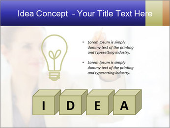 0000078422 PowerPoint Templates - Slide 80