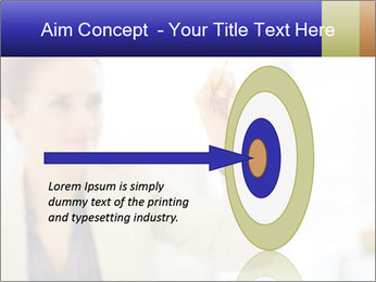 0000078422 PowerPoint Template - Slide 83