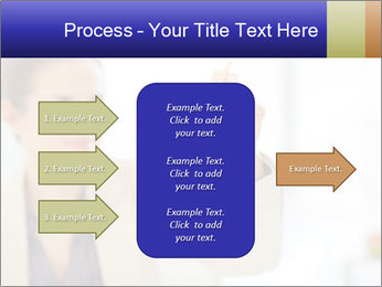 0000078422 PowerPoint Template - Slide 85