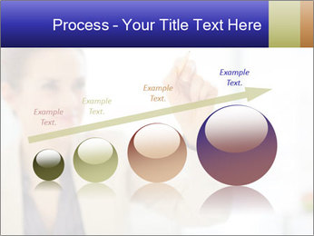 0000078422 PowerPoint Templates - Slide 87