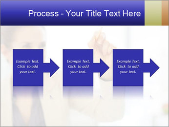 0000078422 PowerPoint Template - Slide 88