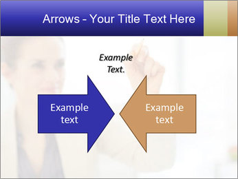 0000078422 PowerPoint Template - Slide 90