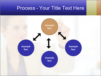 0000078422 PowerPoint Templates - Slide 91