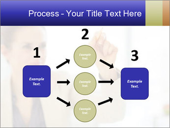 0000078422 PowerPoint Templates - Slide 92
