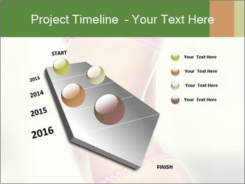 0000078423 PowerPoint Template - Slide 26