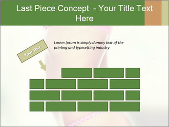 0000078423 PowerPoint Template - Slide 46