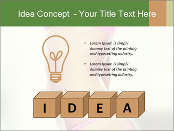 0000078423 PowerPoint Template - Slide 80