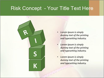 0000078423 PowerPoint Template - Slide 81
