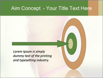 0000078423 PowerPoint Template - Slide 83