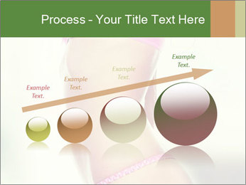 0000078423 PowerPoint Template - Slide 87