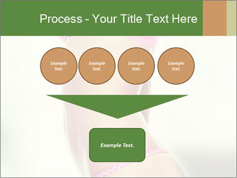 0000078423 PowerPoint Template - Slide 93