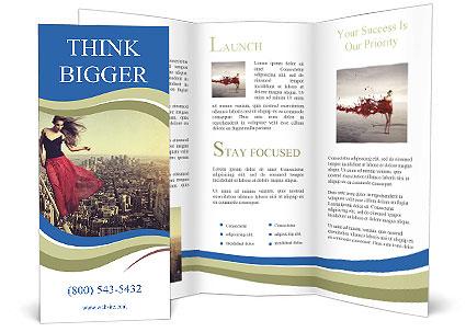 0000078424 Brochure Templates
