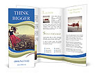 0000078424 Brochure Template