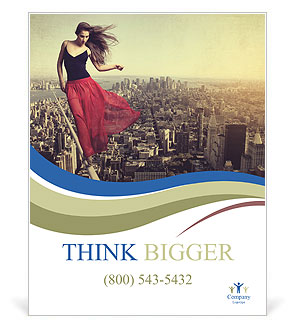 0000078424 Poster Template