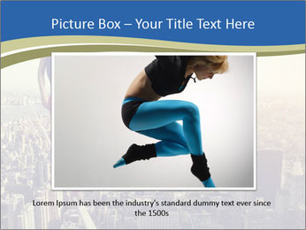 0000078424 PowerPoint Templates - Slide 16