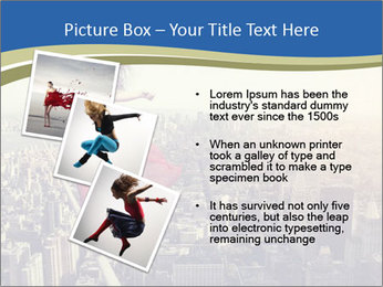 0000078424 PowerPoint Templates - Slide 17