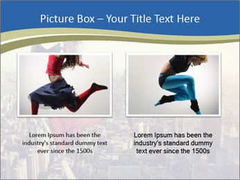 0000078424 PowerPoint Templates - Slide 18