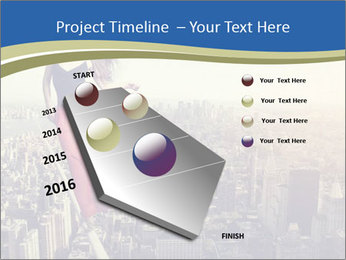 0000078424 PowerPoint Templates - Slide 26