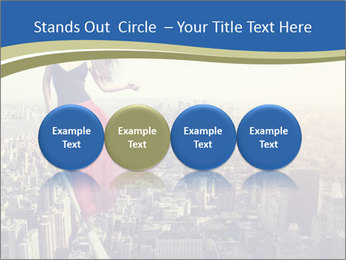 0000078424 PowerPoint Templates - Slide 76