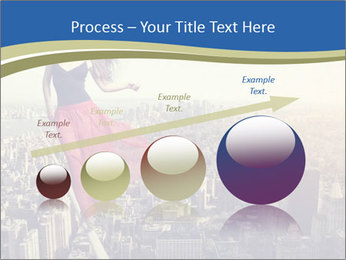 0000078424 PowerPoint Templates - Slide 87