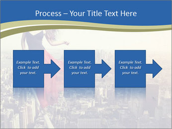 0000078424 PowerPoint Templates - Slide 88