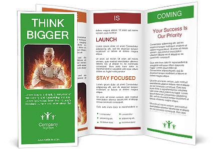 0000078425 Brochure Templates