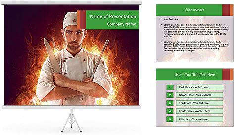 0000078425 PowerPoint Template