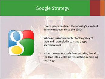 0000078425 PowerPoint Templates - Slide 10