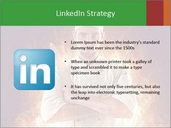 0000078425 PowerPoint Templates - Slide 12